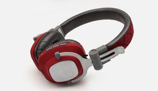 T5蓝牙耳机