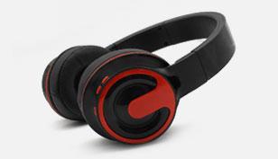 B108蓝牙耳机