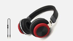 S70 智能音乐耳机