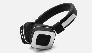 B103蓝牙耳机