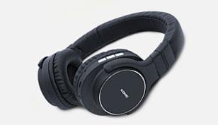 B101蓝牙耳机