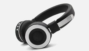 B102蓝牙耳机
