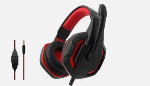 M203 ps4/手机游戏耳机