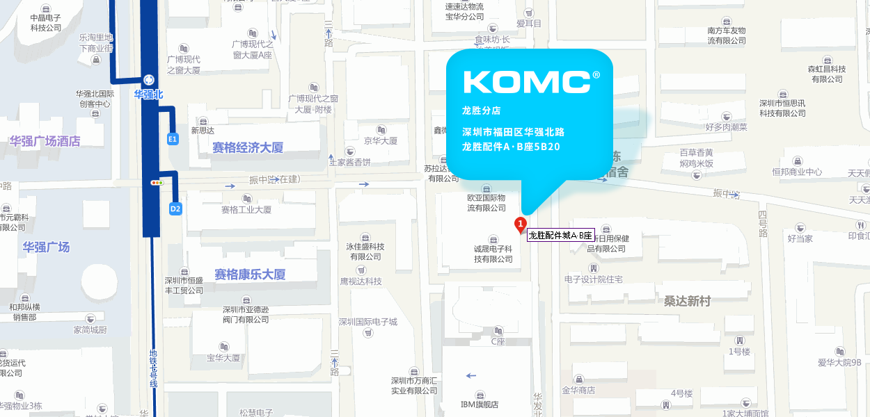 龙胜地图.png