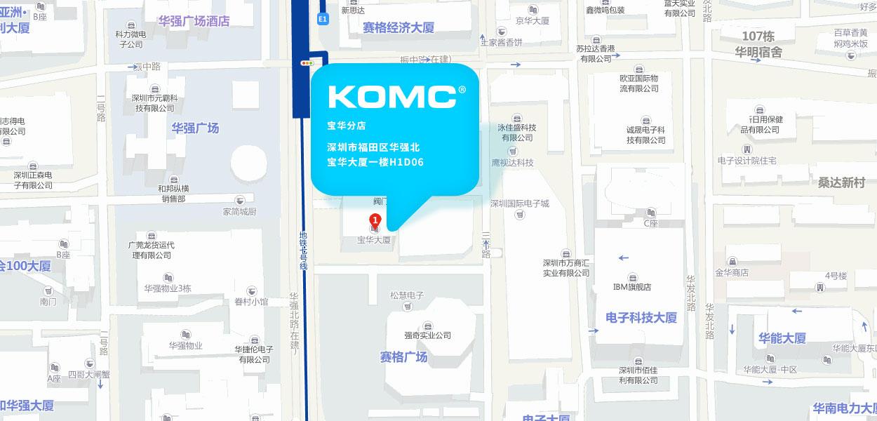 宝华地图.jpg